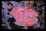 James Acord, <em>Round Table Hanford, 1999